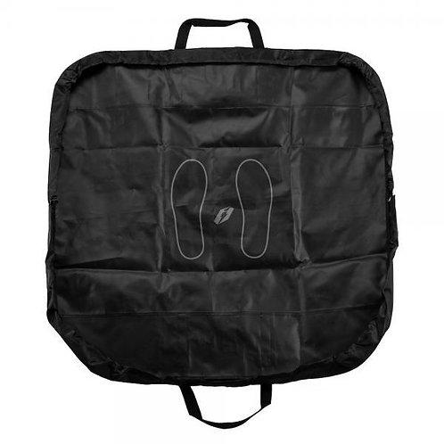 Omnia Changing Mat / Bag