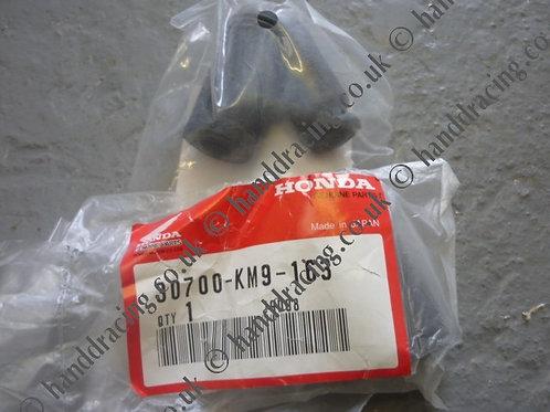 montesa 315 cota plug cap