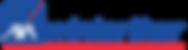 1280px-Logo_AXA-Winterthur.svg.png