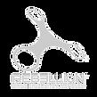 logo-rebellion-noir_382x382_notscaled_ed