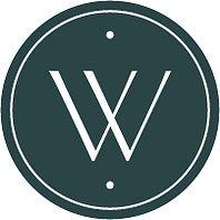 BrookeWinter-Logo-Submark-Teal.jpg