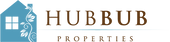 hubBubProperties-Logo (2).png
