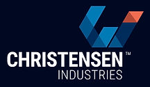 Christensen Industries