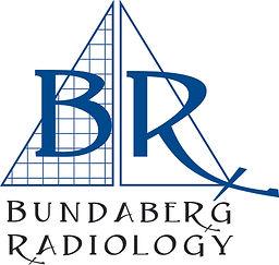 Bundaberg Radiology Logo Portrait.jpg