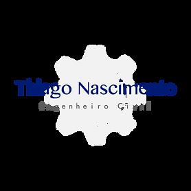 logo_fundo_transparente.png