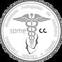 sociedade_portuguesa_de_medicina_estetic