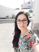 Ana Paula Tomé