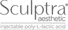 logo-sculptra_bw.png