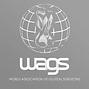 world_association_of_gluteal_surgeonsv2_