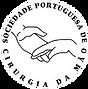 sociedade_portuguesa_de_cirurgia_da_mão_