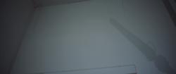 Screen Shot 2021-04-01 at 9.49.31 PM