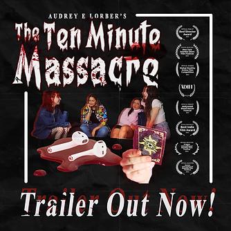 promo trailer inssta.png