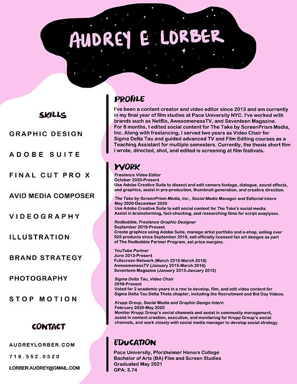 phone, resume.png