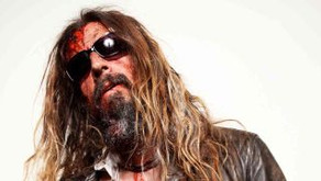 Rob Zombie: His Influences And The Impact Of Cult Fan Culture And Commercialization