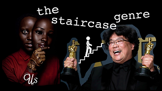 stairvcasegnre.png