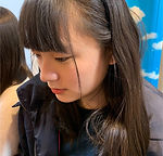 pf.yoshioka.jpg