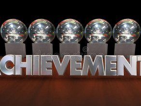 WHAT IS THE GREATEST ACHIEVEMENT OF MANKIND?