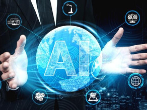 THE AI-ASSISTED PERSUASIVE SELLING IN THE DIGITAL AGE