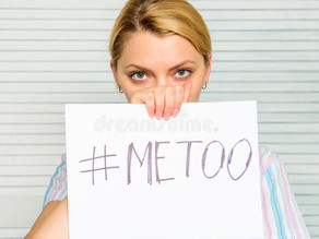LEGAL CONSEQUENCES OF THE METOO MOVEMENT