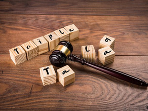 CRIMINALISATION OF TRIPLE TALAQ: A CRITICAL ANALYSIS