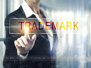GRAPHICAL REPRESENTATION AND THE TRADE MARKS ACT,1999