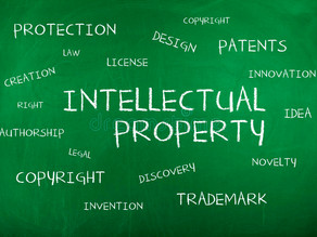 THE LATEST DEVELOPMENTS AND TRENDS  IN INTELLECTUAL PROPERTY LITIGATION