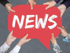 NEWS MEDIA & DIGITAL PLATFORMS MANDATORY BARGAINING CODE 2020: AUSTRALIAN WAY TO CONTROL MEDIA