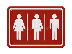 TRANSGENDER PERSON (PROTECTION OF RIGHTS)