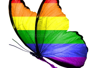LGBT RIGHTS IN INDIA