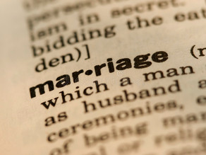 CONCEPT OF MARRIAGE & CONDITIONS OF VALID MARRIAGE UNDER HINDU LAW