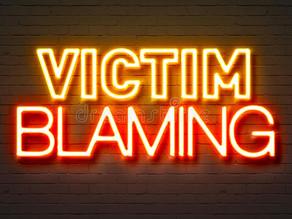VICTIM BLAMING IN INDIAN LEGAL PROCEEDINGS- ANALYSIS OF THE MATHURA RAPE CASE