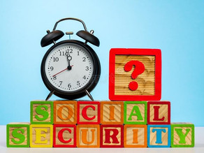 SOCIAL SECURITY CODE, 2020- KEY FEATURES AND ITS RELEVANCE