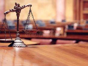 ROLE OF COURTS IN ECONOMIC DEVELOPMENT