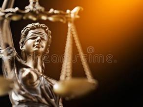 OVERVIEW OF RECENT SC JUDGEMENT: MARTHANDA VARMA V. STATE OF KERALA (PADMANABHASWAMY TEMPE CASE)