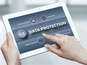 CRITICAL ANALYSIS OF DATA PROTECTION BILL AND DATA LOCALIZATION