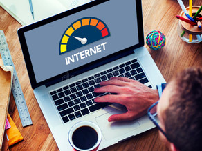 RIGHT TO INTERNET: FUNDAMENTAL RIGHT