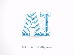 LIABILITY OF STATE FOR NEGLIGENCE BY AI