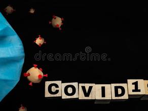IMPACT OF COVID 19 ON PRISONERS