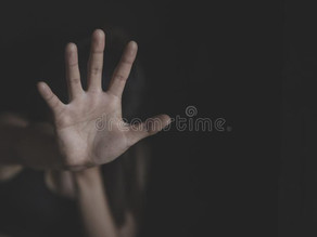MARITAL RAPE: RAMPANT CRIME IN INDIA