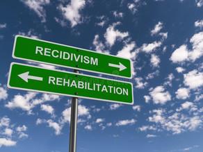 PREDICTION OF RECIDIVISM