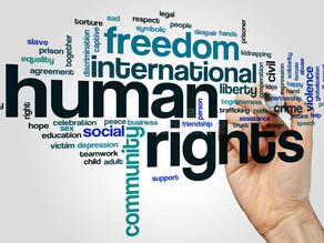 PRISONER'S RIGHTS IN INDIA