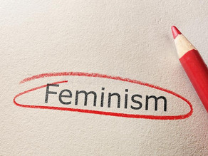 PSEUDO FEMINISM: OVER AND ABOVE MALE COUNTERPARTS A CRITICAL ANALYSIS