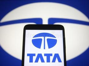 TATA SUPER APP: GROWTH OF THE TATAS' THROUGH DIGITAL ACQUISITIONS