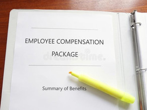 CRITICAL ANALYSIS OF DOCTRINES UNDER EMPLOYEE COMPENSATION ACT 1923