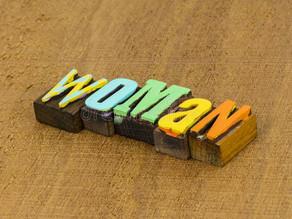 PESSIMISTIC IMPACT OF FEMINISM