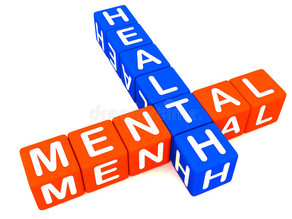 MENTAL HEALTH, LAW AND BASIC RIGHTS
