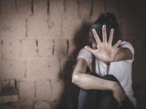 MARITAL RAPE- A CRIME UNDEFINED