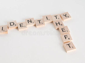 THE IMPACT OF IDENTITY THEFT ON THE COMMON MAN, AND THE INDIAN LAWS GOVERNING IT