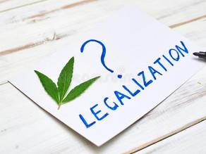 LEGALIZATION OF MARIJUANA IN AND AROUND INDIA