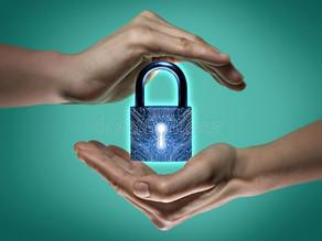 DATA PROTECTION VIS A VIS SOCIAL MEDIA
